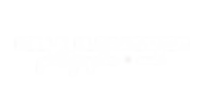 Large - KK 2019 Logo White.png