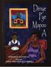It's Here! The Last Mapou Creole Translation: Dènye Pye Mapou A