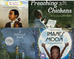 15 One Moore Book Recommended Children's Books by Authors of Color