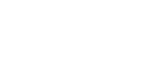 Filmmingo logo- png.png