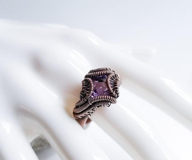 Praesidium Ring