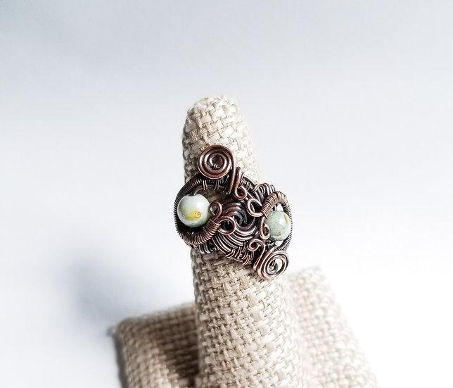 Astrum Ring