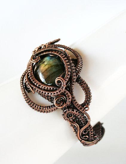 Floresco Bracelet