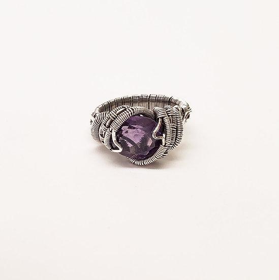 Palatinus Ring