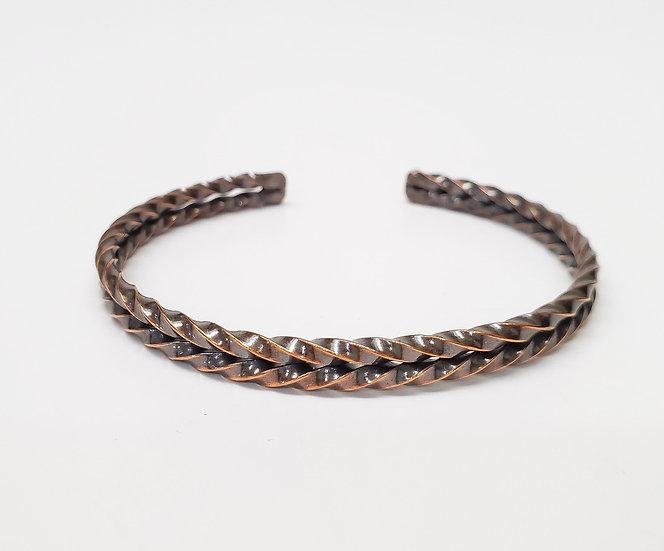 Sirpo Bracelet