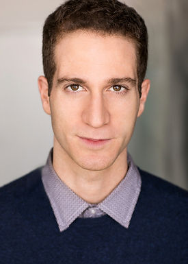 Matt Gottlieb