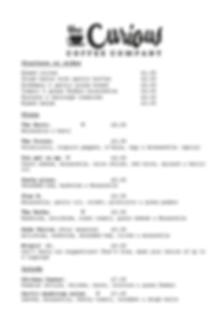 menu nfor wix.png