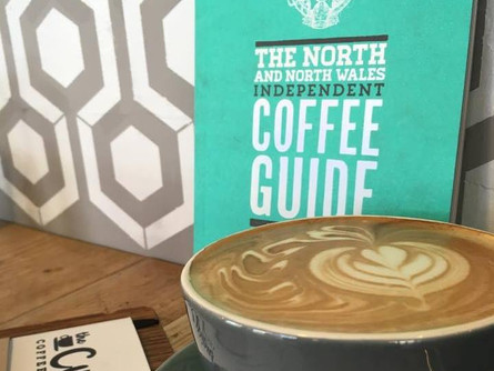 Indy coffee guide