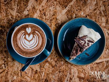 The Curious Coffee Company-034.jpg