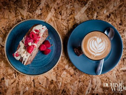 The Curious Coffee Company-037.jpg