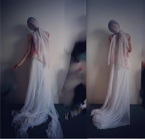 veils. chloe wing.png