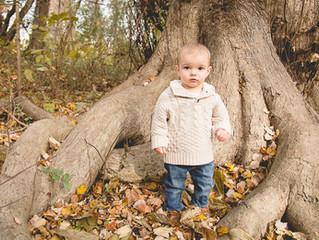 The Loyers | Family Photography | Chesapeake, VA