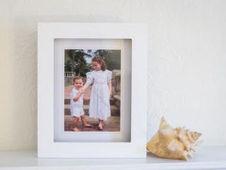 Prints & Products | Willow Bay Photography