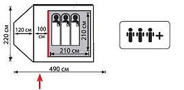 Totem Garage V2 схема.jpg