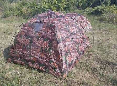 Палатка LANY.jpg