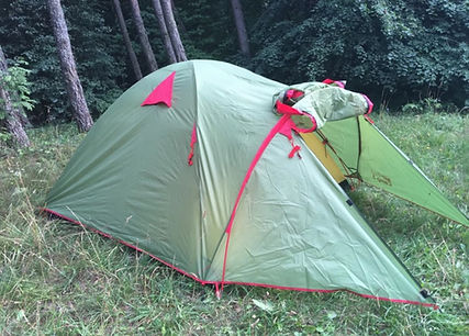 Tramp Lite Camp 2.jpg