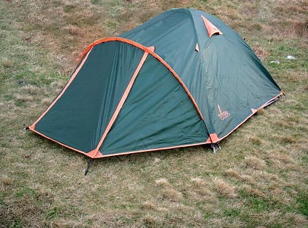 палатка totem chinook 4 v2, 2.jpg