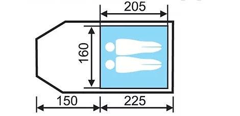 Campus Faro 2 схема.jpg