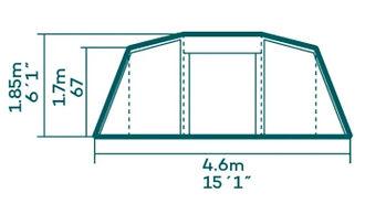 Палатка Pavillo Family Ground 4-2.jpg