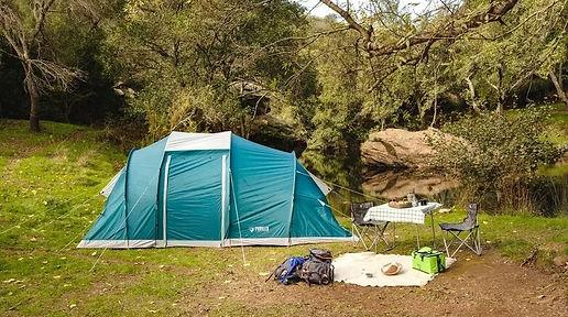 Палатка Pavillo Family Ground 4.jpg