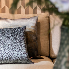 Stoop Furniture--1.jpg