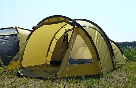 Палатка Campus Monaco 3-1.jpg