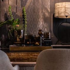 Stoop Furniture--31.jpg