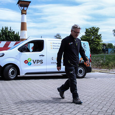 300 x 300 VPS Nederland4.jpg