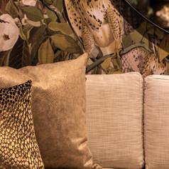 Stoop Furniture--69.jpg