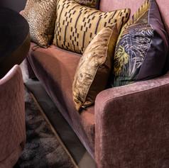 Stoop Furniture--74.jpg