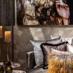 Stoop Furniture--29.jpg
