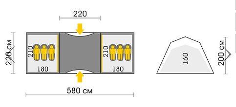 Talberg Base Sahara 6 Grey схема.jpg