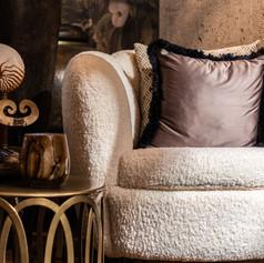 Stoop Furniture--64.jpg
