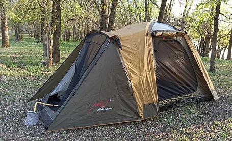 Палатка-2 MimirOutDoor X-ART1860.jpg
