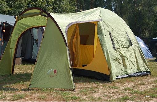 Палатка INDIANA PEAK 4.jpg