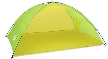 Палатка Pavillo Пляжная.jpg