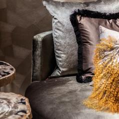 Stoop Furniture--28.jpg