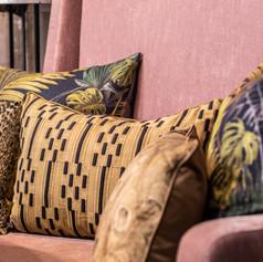 Stoop Furniture--12.jpg