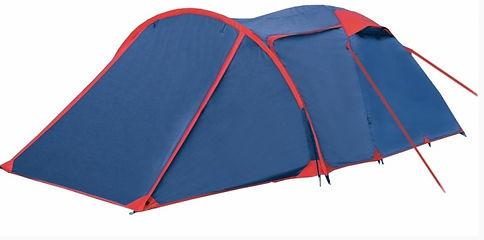 Палатка BTrace Spring 3.jpg