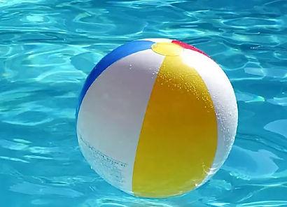 Мяч для игры на воде.jpg