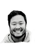 Mark Choi RSW