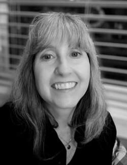 Lisa Devine, RCC