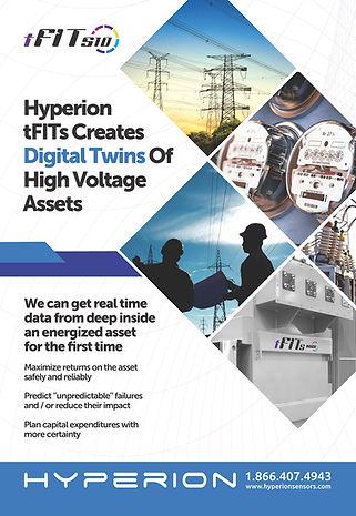 Hyperion Distributech small.jpg