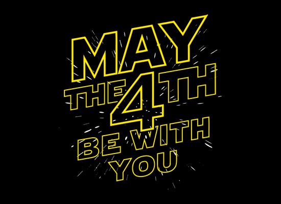 Star Wars Tattoo Day