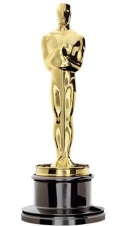 A 13 time Award Winning Piercer