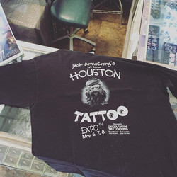 Tattoo Archives