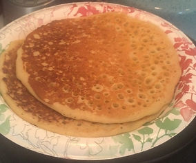 alan_pancakes_Cooked.jpg