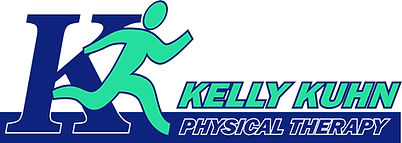 KellyKuhn_PhysTherapy-jpeg.jpg