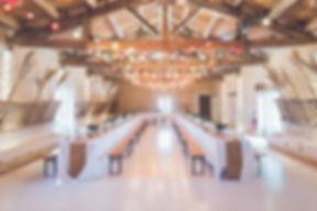 FINFIN-traiteur-végane-avignon-mariage-buffet-réception-évènement