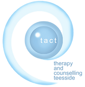 tact logo _edited.png